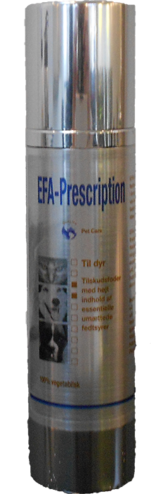 efa_prescription-web